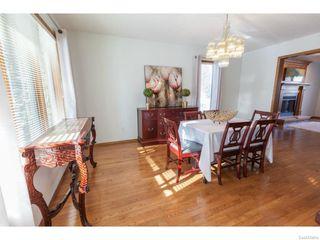 Photo 8: 403 Braeside Bay in Saskatoon: Briarwood Single Family Dwelling for sale (Saskatoon Area 01)  : MLS®# 600702