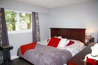 Photo 11: 50530 YALE Road in Rosedale: Rosedale Popkum House for sale : MLS®# R2152128