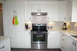 Photo 8: 50530 YALE Road in Rosedale: Rosedale Popkum House for sale : MLS®# R2152128