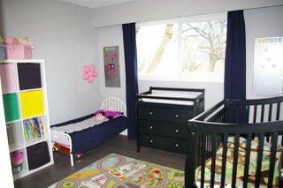 Photo 12: 50530 YALE Road in Rosedale: Rosedale Popkum House for sale : MLS®# R2152128