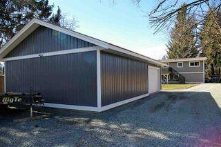Photo 4: 50530 YALE Road in Rosedale: Rosedale Popkum House for sale : MLS®# R2152128