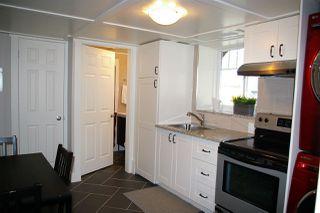 Photo 15: 50530 YALE Road in Rosedale: Rosedale Popkum House for sale : MLS®# R2152128