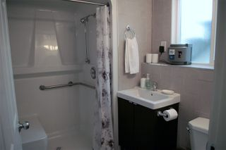 Photo 16: 50530 YALE Road in Rosedale: Rosedale Popkum House for sale : MLS®# R2152128