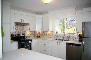 Photo 7: 50530 YALE Road in Rosedale: Rosedale Popkum House for sale : MLS®# R2152128