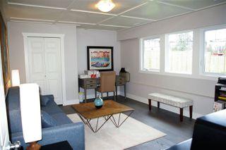 Photo 14: 50530 YALE Road in Rosedale: Rosedale Popkum House for sale : MLS®# R2152128