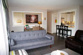 Photo 9: 50530 YALE Road in Rosedale: Rosedale Popkum House for sale : MLS®# R2152128
