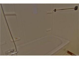 Photo 15: 555 Hethrington Avenue in Winnipeg: Fort Rouge Residential for sale (1Aw)  : MLS®# 1707638