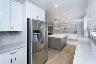 Photo 8: 2245 MARSHALL Avenue in Port Coquitlam: Mary Hill House for sale : MLS®# R2154977