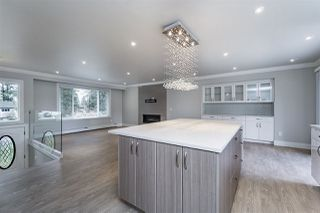 Photo 7: 2245 MARSHALL Avenue in Port Coquitlam: Mary Hill House for sale : MLS®# R2154977