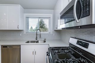Photo 9: 2245 MARSHALL Avenue in Port Coquitlam: Mary Hill House for sale : MLS®# R2154977