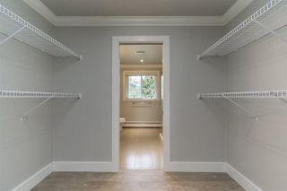 Photo 11: 2245 MARSHALL Avenue in Port Coquitlam: Mary Hill House for sale : MLS®# R2154977