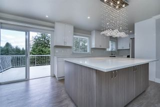 Photo 6: 2245 MARSHALL Avenue in Port Coquitlam: Mary Hill House for sale : MLS®# R2154977