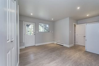 Photo 14: 2245 MARSHALL Avenue in Port Coquitlam: Mary Hill House for sale : MLS®# R2154977