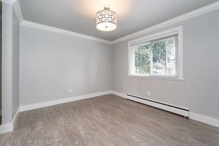 Photo 10: 2245 MARSHALL Avenue in Port Coquitlam: Mary Hill House for sale : MLS®# R2154977
