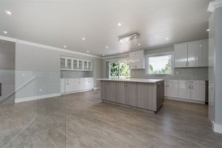 Photo 5: 2245 MARSHALL Avenue in Port Coquitlam: Mary Hill House for sale : MLS®# R2154977