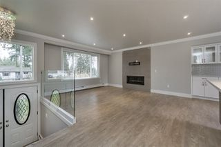 Photo 3: 2245 MARSHALL Avenue in Port Coquitlam: Mary Hill House for sale : MLS®# R2154977