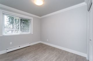 Photo 12: 2245 MARSHALL Avenue in Port Coquitlam: Mary Hill House for sale : MLS®# R2154977