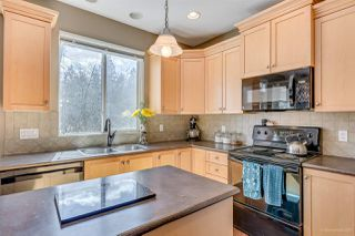 Photo 7: 24128 HILL Avenue in Maple Ridge: Albion House for sale : MLS®# R2159722