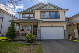 Photo 20: 24128 HILL Avenue in Maple Ridge: Albion House for sale : MLS®# R2159722