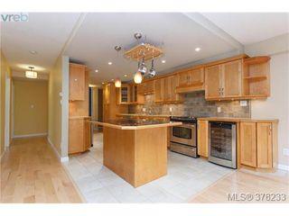 Photo 2: 104 420 Linden Ave in VICTORIA: Vi Fairfield West Condo for sale (Victoria)  : MLS®# 759474
