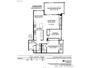 Photo 20: 104 420 Linden Ave in VICTORIA: Vi Fairfield West Condo for sale (Victoria)  : MLS®# 759474