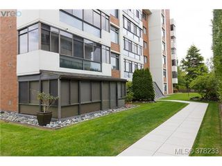 Photo 15: 104 420 Linden Ave in VICTORIA: Vi Fairfield West Condo for sale (Victoria)  : MLS®# 759474