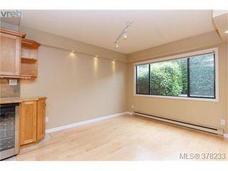 Photo 6: 104 420 Linden Ave in VICTORIA: Vi Fairfield West Condo for sale (Victoria)  : MLS®# 759474