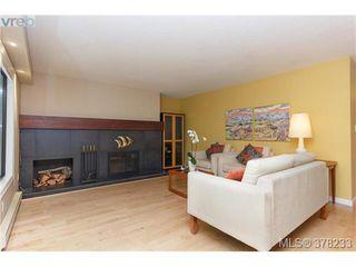 Photo 4: 104 420 Linden Ave in VICTORIA: Vi Fairfield West Condo for sale (Victoria)  : MLS®# 759474