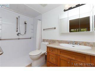 Photo 9: 104 420 Linden Ave in VICTORIA: Vi Fairfield West Condo for sale (Victoria)  : MLS®# 759474