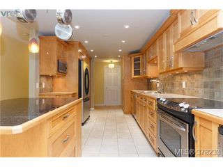 Photo 7: 104 420 Linden Ave in VICTORIA: Vi Fairfield West Condo for sale (Victoria)  : MLS®# 759474