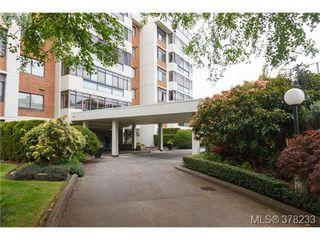 Photo 16: 104 420 Linden Ave in VICTORIA: Vi Fairfield West Condo for sale (Victoria)  : MLS®# 759474