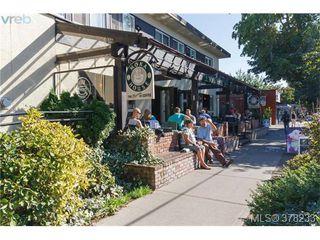 Photo 19: 104 420 Linden Ave in VICTORIA: Vi Fairfield West Condo for sale (Victoria)  : MLS®# 759474