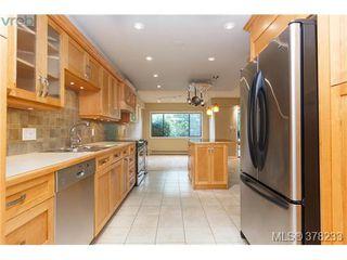 Photo 8: 104 420 Linden Ave in VICTORIA: Vi Fairfield West Condo for sale (Victoria)  : MLS®# 759474