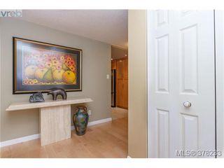 Photo 13: 104 420 Linden Ave in VICTORIA: Vi Fairfield West Condo for sale (Victoria)  : MLS®# 759474