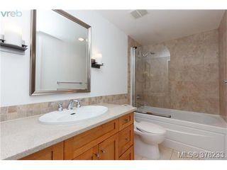 Photo 10: 104 420 Linden Ave in VICTORIA: Vi Fairfield West Condo for sale (Victoria)  : MLS®# 759474