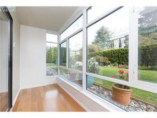 Photo 12: 104 420 Linden Ave in VICTORIA: Vi Fairfield West Condo for sale (Victoria)  : MLS®# 759474