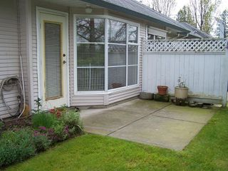 Photo 9: 3 9088 HOLT Road in Surrey: Home for sale : MLS®# F2814505