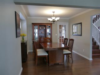 Photo 14: 2535 COLONIAL Drive in Port Coquitlam: Citadel PQ House for sale : MLS®# R2174757
