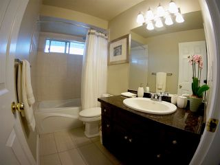 Photo 19: 2535 COLONIAL Drive in Port Coquitlam: Citadel PQ House for sale : MLS®# R2174757
