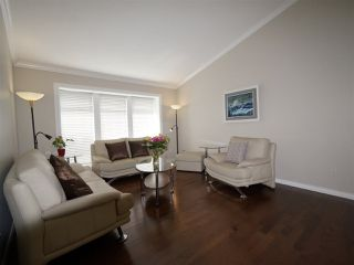 Photo 13: 2535 COLONIAL Drive in Port Coquitlam: Citadel PQ House for sale : MLS®# R2174757