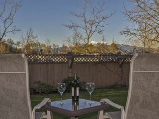 Photo 5: 2535 COLONIAL Drive in Port Coquitlam: Citadel PQ House for sale : MLS®# R2174757
