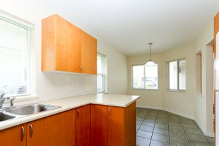 "Photo 8: 16 17516 4 Avenue in Surrey: Pacific Douglas Townhouse for sale in ""Douglas Point"" (South Surrey White Rock)  : MLS®# R2178562"