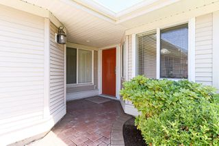 "Photo 2: 16 17516 4 Avenue in Surrey: Pacific Douglas Townhouse for sale in ""Douglas Point"" (South Surrey White Rock)  : MLS®# R2178562"