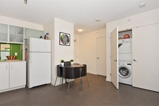 "Photo 6: 510 66 W CORDOVA Street in Vancouver: Downtown VW Condo for sale in ""66 W CORDOVA"" (Vancouver West)  : MLS®# R2178972"