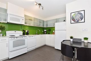 "Photo 5: 510 66 W CORDOVA Street in Vancouver: Downtown VW Condo for sale in ""66 W CORDOVA"" (Vancouver West)  : MLS®# R2178972"