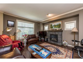 "Photo 8: 22 7171 STEVESTON Highway in Richmond: Broadmoor Townhouse for sale in ""CASSIS"" : MLS®# R2181164"