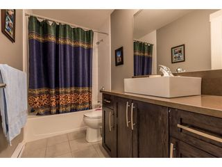 "Photo 13: 22 7171 STEVESTON Highway in Richmond: Broadmoor Townhouse for sale in ""CASSIS"" : MLS®# R2181164"