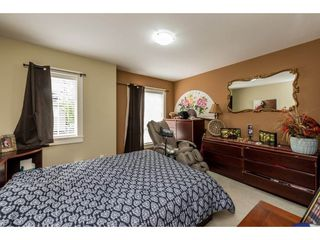 """Photo 12: 22 7171 STEVESTON Highway in Richmond: Broadmoor Townhouse for sale in """"CASSIS"""" : MLS®# R2181164"""