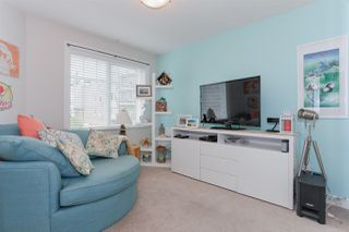 "Photo 12: 203 15357 ROPER Avenue: White Rock Condo for sale in ""REGENCY COURT"" (South Surrey White Rock)  : MLS®# R2181249"