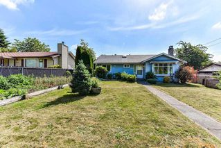 "Photo 19: 8558 152 Street in Surrey: Fleetwood Tynehead House for sale in ""FLEETWOOD"" : MLS®# R2182963"